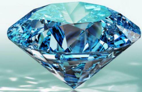 diamond facets2